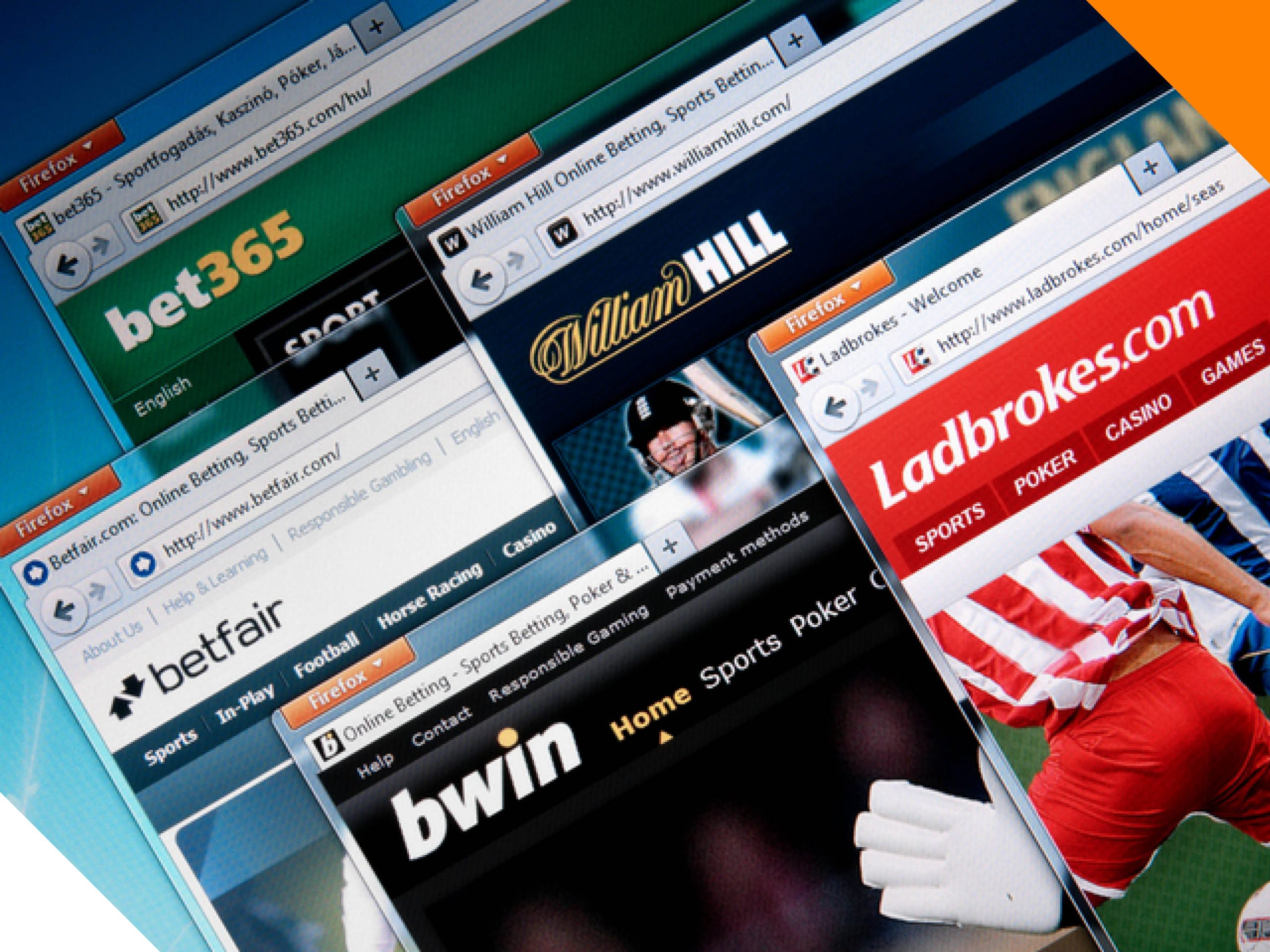 What Shakespeare Can Educate You About Online Gambling?