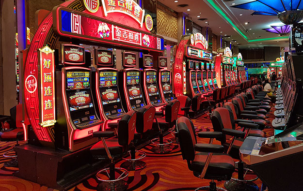 Inspect Out This Brilliant Gambling Online Strategy