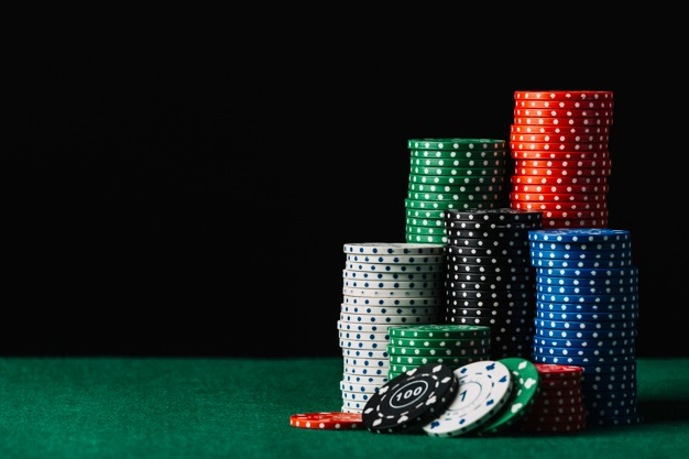 Nine Methods Create Better Casino With The Help Of Your Dog