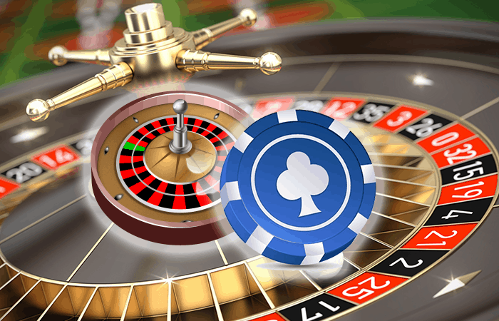 A Lot More On Gambling